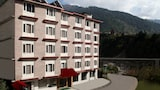 Choose This Cheap Hotel in Manali