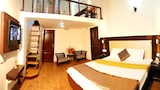 Choose This 2 Star Hotel In Manali