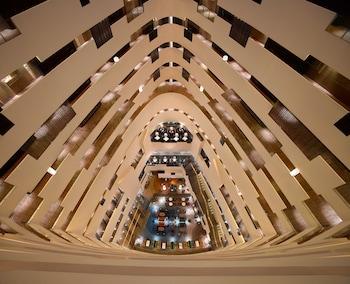 Picture of Hyatt Regency Suzhou in Suzhou (Suzhou)