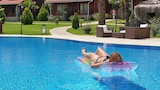 Book this Pool Hotel in Kumluca