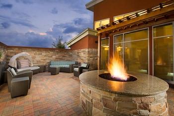 תמונה של Residence Inn by Marriott Texarkana בטקסרקנה