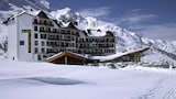 Choose This Luxury Hotel in Ponte di Legno