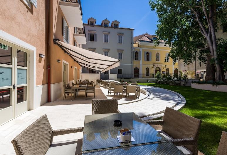 Hotel Marul, Split, Hotelbar