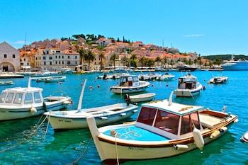 Picture of Hotel Marul in Split