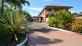 Tweed Heads hotel photo