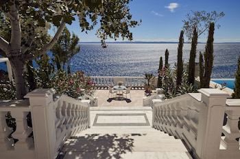 Picture of Danai Beach Resort Villas in Sithonia