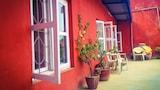 Hotellid Katmandu linnas,Katmandu majutus,On-line hotellibroneeringud Katmandu linnas