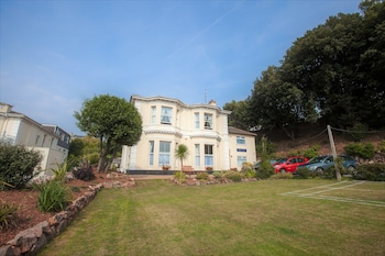 Picture of Clydesdale Apartments in Torquay