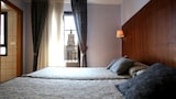 Select this Cheap hotel in Zaragoza