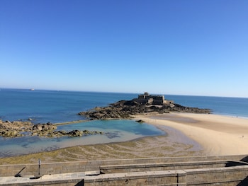 Picture of Hotel France Chateaubriand in Saint-Malo