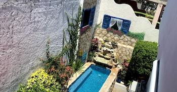 Fotografia do Caribo Cozumel em Cozumel