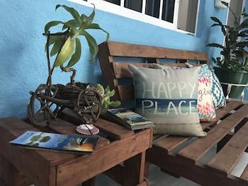 Picture of Caribo Cozumel in Cozumel