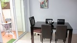 Choose this Apartment in Castelldefels - Online Room Reservations
