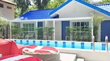 Choose this Villa in Hua Hin - Online Room Reservations