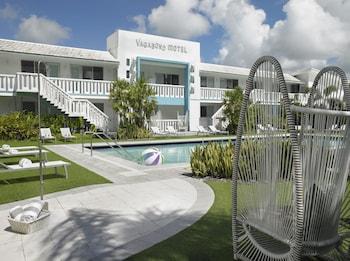 Picture of The Vagabond Hotel in Miami