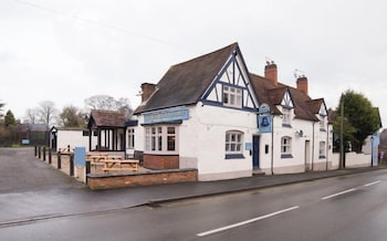 Picture of The Bluebell Inn and Lodge in Leicester