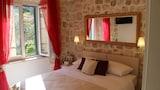 Sélectionnez cet hôtel quartier  Dubrovnik, Croatie (réservation en ligne)