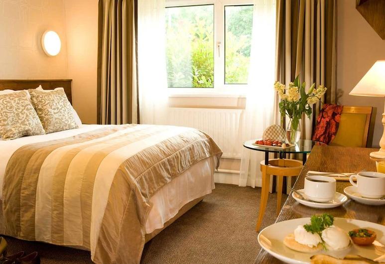 Great National Commons Inn Hotel, Cork, Kahetuba ühele, Tuba