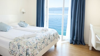 Picture of Hotel Pleter in Omis