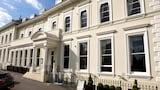 ภาพ Hotel du Vin & Bistro Cheltenham ใน Cheltenham