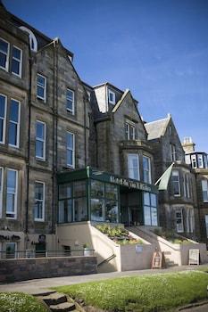 Picture of Hotel du Vin & Bistro St. Andrews in St. Andrews