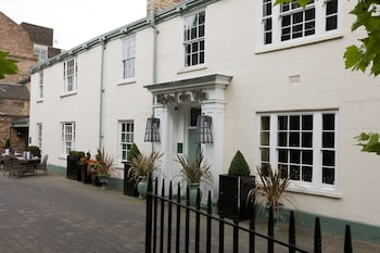Picture of Hotel du Vin & Bistro York in York