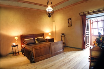 Picture of Hostal Inés María in Cuenca