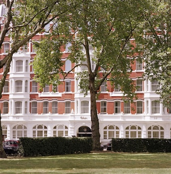 Picture of Malmaison London in London