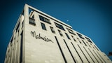 Picture of Malmaison Liverpool in Liverpool