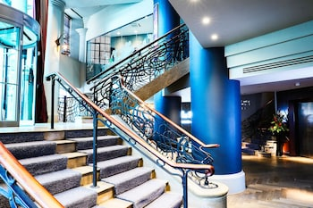 Picture of Malmaison Leeds in Leeds