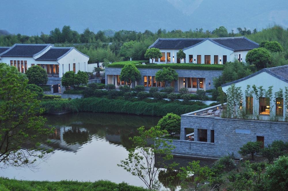 Fuchun Resort Hangzhou, Hangzhou