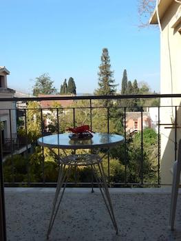 ภาพ Arion Hotel Corfu ใน คอร์ฟู