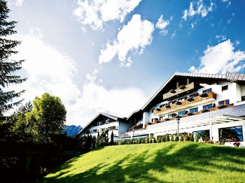 Picture of Bergresort Seefeld in Seefeld in Tirol
