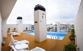 ภาพ Amérian Puerto Rosario Hotel ใน โรซาริโอ