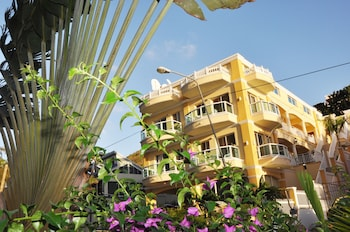 Picture of Baker's Suites in Simpson Bay
