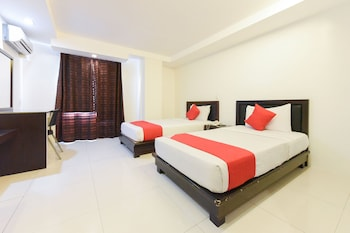 Top 10 Cheap Hotels in Quezon City from $4/night | Hotels com