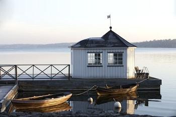 Bild vom Vår Gård Saltsjöbaden in Saltsjöbaden