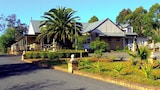 Picton accommodation photo
