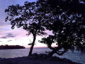 Φωτογραφία του Baan Talay Homestay by the Beach, Τζορτζ Τάουν