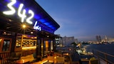 Book this hotel near  in Bangkok
