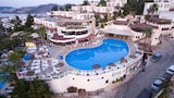Picture of Family Belvedere Hotel in Bodrum