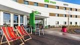 Khách sạn tại Olonne-sur-Mer,Nhà nghỉ tại Olonne-sur-Mer,Đặt phòng khách sạn tại Olonne-sur-Mer trực tuyến