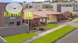 Hotell i Warrnambool