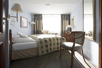 Hotellerbjudanden i Zorneding | Hotels.com