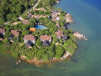 Slika: Kamala Beach Estate ‒ Kamala