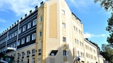 Remscheid accommodation photo
