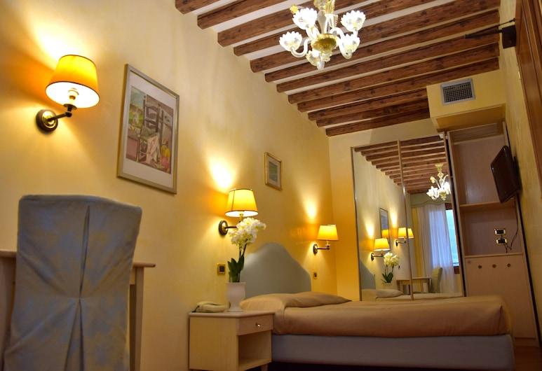 Residenza Favaro, Veneza, Quarto Duplo Standard, Quarto