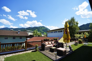 Picture of Sporthotel Kitz in Bruck an der Grossglocknerstrasse