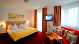 Book this Gym Hotel in Bruck an der Grossglocknerstrasse