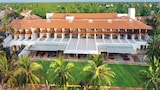 Picture of Goldi Sands Hotel in Negombo
